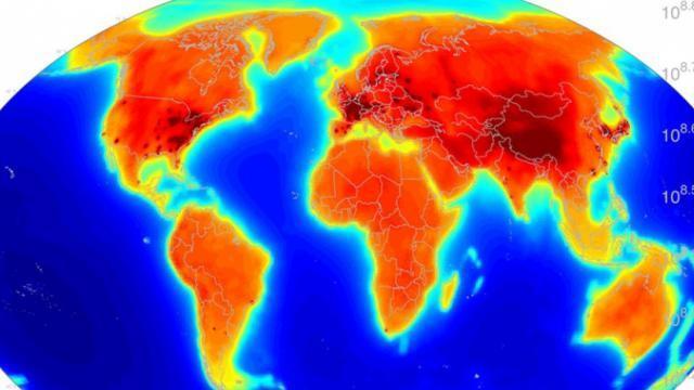 la-carte-mondiale-de-la-radioactivite-naturelle