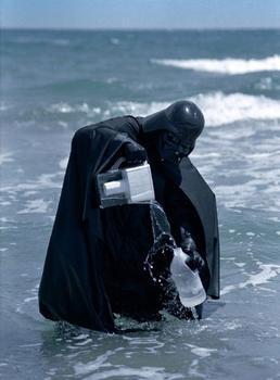 salt-water-75418982833_xlarge