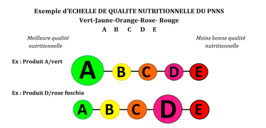 5005331_5_fed0_les-notes-nutritionnelles-proposees-dans-le_9c5970986c4da93b825ebdbb4093b0f2