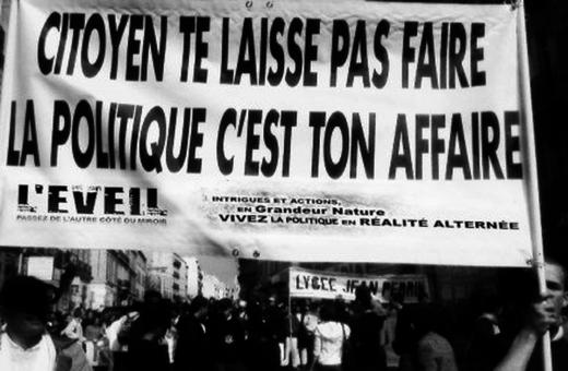 citoyen_te_laisse_pas_faire