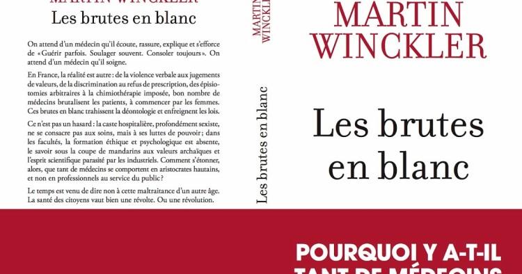 lesbrutesenblanc_couv-bandeau