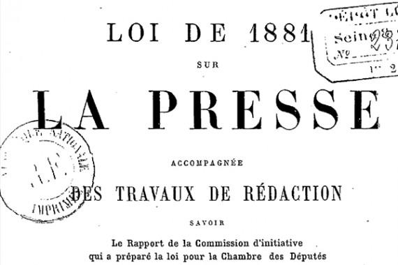 loi-de-1881-sur-la-liberte-de-la-presse-a-lere-de-linternet-un-remodelage-en-vue-e1428679797619