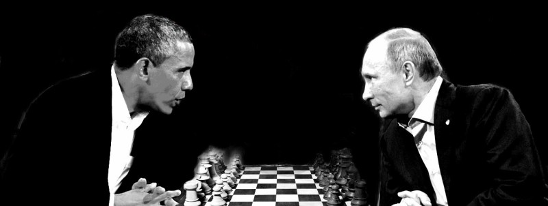 poutine-obama-echecs
