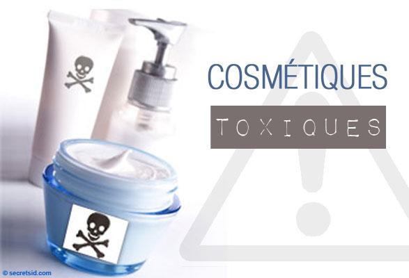 cosmetiques_toxiques1