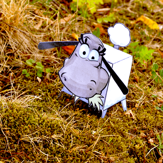 handygames-clouds-and-sheep-papercraft-hungry-sheep-650x650