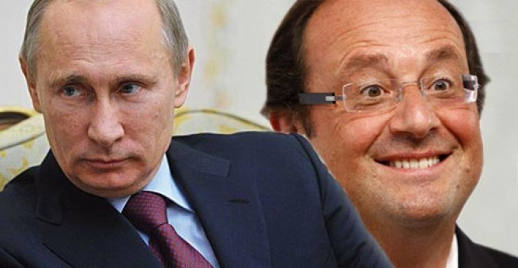 hollande-poutine-2