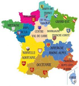 ob_cdbef8_france_13regions