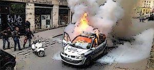 voitureincendie2