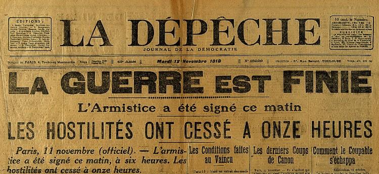 armistice-11-novembre-la-depeche