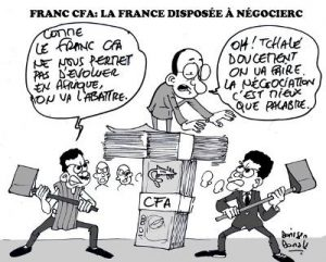 accords-sur-le-franc-cfa-mis-en-question-300