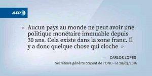 franc-cfa-afp