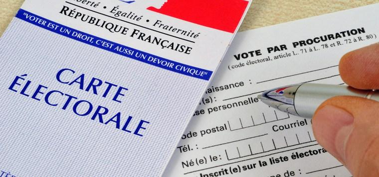 Transmission-des-procurations-de-vote-etablies-hors-de-France_largeur_760