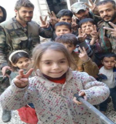 Syrie, marchepied vers la troisième Capture-d%E2%80%99%C3%A9cran-2018-04-02-%C3%A0-14.56.04-400x428
