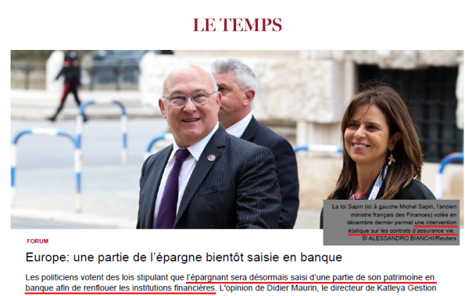 Sapin II - Le Temps.png