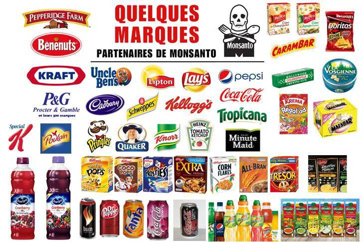 https://lesmoutonsenrages.fr/wp-content/uploads/2018/06/Monsanto-2.jpg