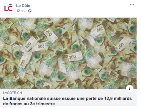 La Côte - BNS.PNG