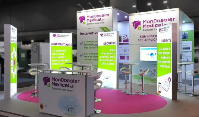 MonDossierMedical.png