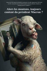 Question (s) mouton-anti-macron-200x300