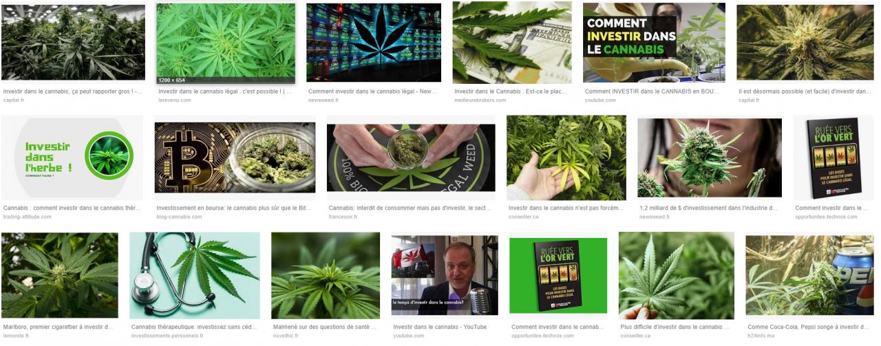 u00ab le cannabis n u2019est pas une drogue douce mais une drogue