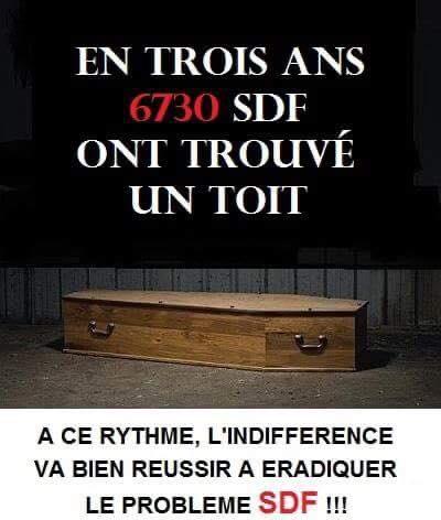 sdf-cercueil
