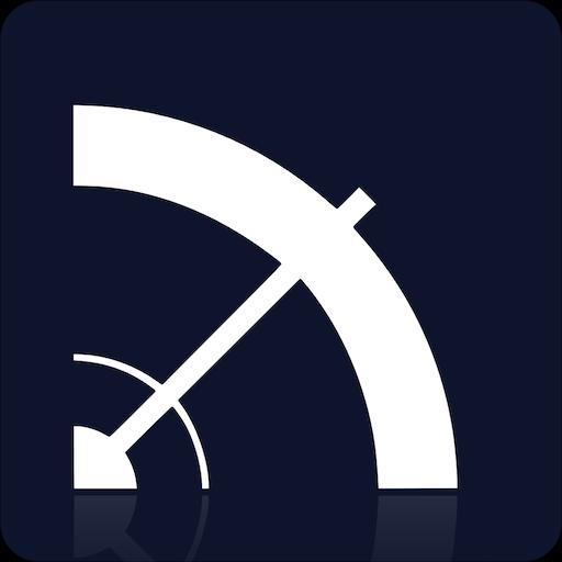 App SocialF